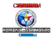 Romania SanMarino