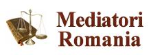 Birou de Mediere – Mediatori Bucuresti – Servicii oferite de mediatori profesionisti