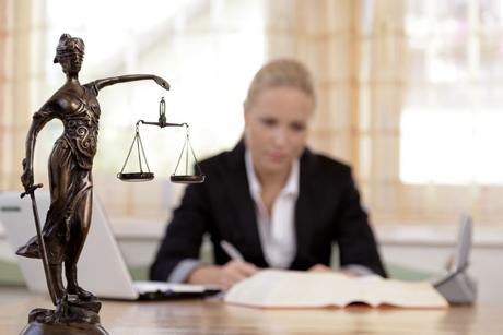Medierea este alternativa la procesul judiciar
